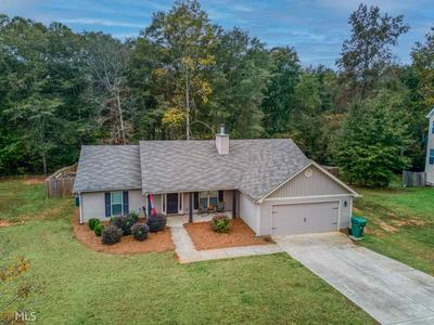 1617 DEER CREEK LN, Monroe, GA 30655 - Photo 2