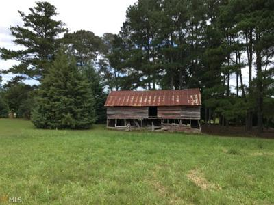 0 WOODS RD # TRACT 2A, Brooks, GA 30205 - Photo 2