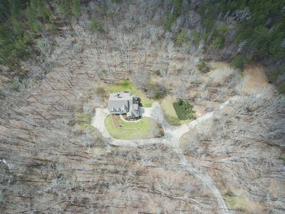 1845 HENDERSON MILL RD, Mansfield, GA 30055 - Photo 2