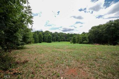 4981 COLHAM FERRY RD # TRACT1, Watkinsville, GA 30677 - Photo 1