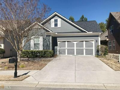 3129 WILLOW CREEK DR SW, Gainesville, GA 30504 - Photo 1