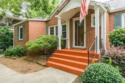 785 HOLMES ST NW, Atlanta, GA 30318 - Photo 2