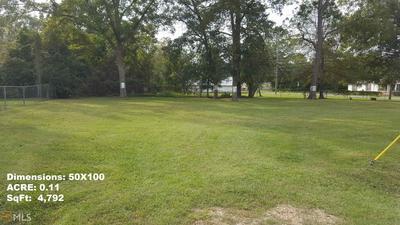 3102 4TH AVE, Tifton, GA 31794 - Photo 2