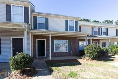 156 BLAKE AVE, Jackson, GA 30233 - Photo 1