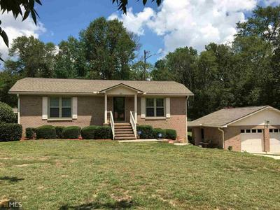303 CRESTVIEW DR, East Dublin, GA 31027 - Photo 2