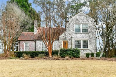 1743 JOHNSON RD NE, Atlanta, GA 30306 - Photo 1