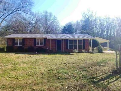 241 DUKE ST, Jefferson, GA 30549 - Photo 1