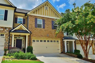 409 BROOKHAVEN CT # 409, Gainesville, GA 30501 - Photo 1