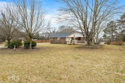 6699 WEST AVE, Lavonia, GA 30553 - Photo 2