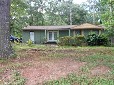 1704 ROCK CUT RD, Conley, GA 30288 - Photo 1
