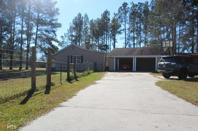 2095 HAWKINSVILLE HWY, Eastman, GA 31023 - Photo 2