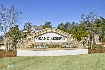 16220 GRAND LITCHFIELD DR, Roswell, GA 30075 - Photo 2