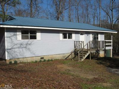 375 JOHN BROWN RD, Woodbury, GA 30293 - Photo 1
