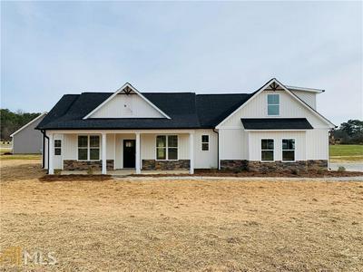 259 WILLOW HAVEN ST SE, Calhoun, GA 30701 - Photo 1