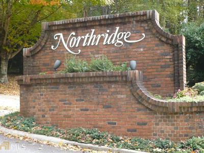 215 NORTHRIDGE DR, LaGrange, GA 30240 - Photo 2