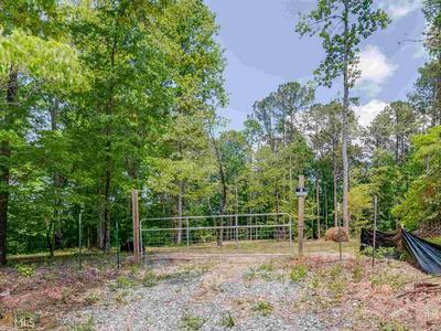 1726 DEERFIELD FARMS RD, Monticello, GA 31064 - Photo 1