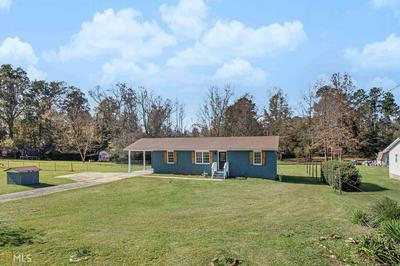 352 ELDER RD, Griffin, GA 30223 - Photo 2