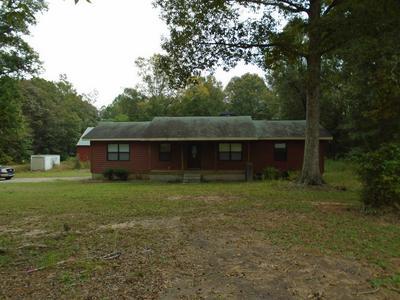 388 PIEDMONT RD, Barnesville, GA 30204 - Photo 1