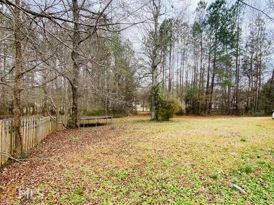 329 STONY BROOK CIR, Jackson, GA 30233 - Photo 2