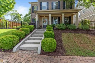 2850 BERNARD LN SE, Smyrna, GA 30080 - Photo 2