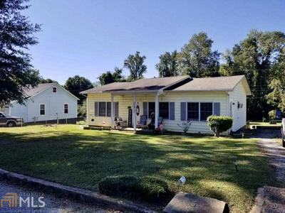216 COMBS ST, Valley, AL 36854 - Photo 1