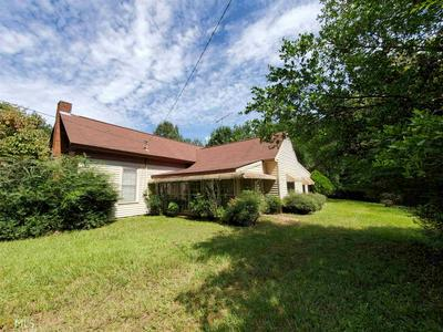968 ROGERS CHURCH RD, Forsyth, GA 31029 - Photo 1