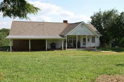 4220 B CLARK RD, Gainesville, GA 30506 - Photo 2