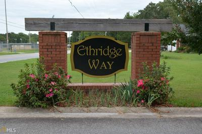 1 ETHRIDGE WAY # 1, Hartwell, GA 30643 - Photo 1