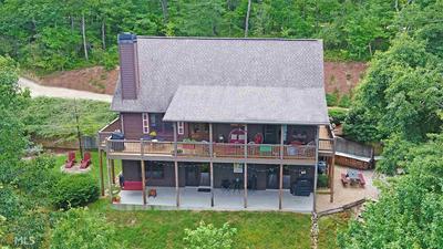 1447 GRIZZLY RIDGE RD # 8, Lakemont, GA 30552 - Photo 2