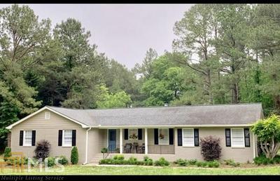 246 DEEP STEP RD, Covington, GA 30014 - Photo 1