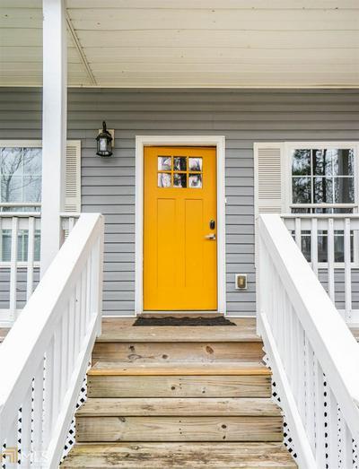 422 TURNERWOODS RD, GRAY, GA 31032 - Photo 1