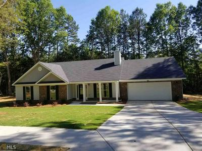 260 JONES RD 8, Statham, GA 30666 - Photo 1