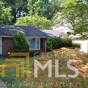 1331 BRIARWOOD DR NE, Atlanta, GA 30306 - Photo 1