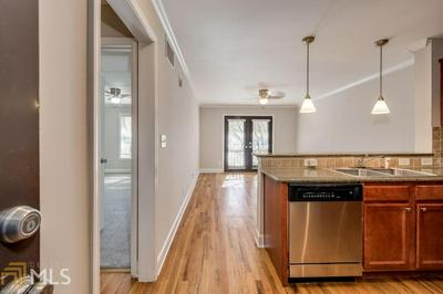 48 PEACHTREE AVE NE APT 425, Atlanta, GA 30305 - Photo 2