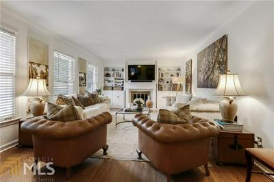 2535 SHARONDALE DR NE, Atlanta, GA 30305 - Photo 2