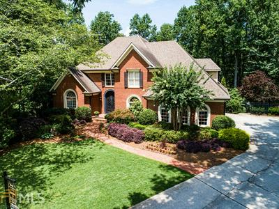 4778 BROXBOURNE DR, Marietta, GA 30068 - Photo 1