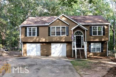 4934 CARSON CT, Winston, GA 30187 - Photo 2