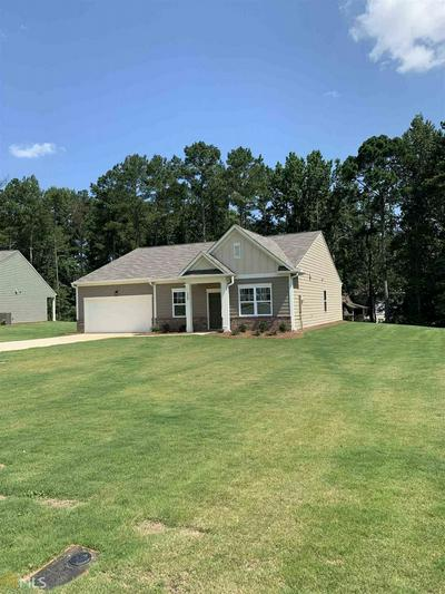 1063 COLDWATER DR 29, GRIFFIN, GA 30224 - Photo 1