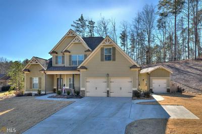 401 SPRING LAKE HLS, White, GA 30184 - Photo 1