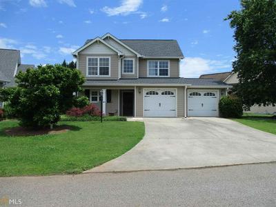 260 OLD CLARKESVILLE MILL RD, Clarkesville, GA 30523 - Photo 1