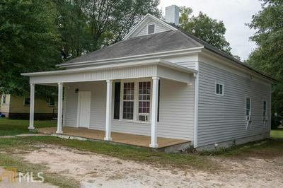 218 LOVVORN RD, Carrollton, GA 30117 - Photo 2