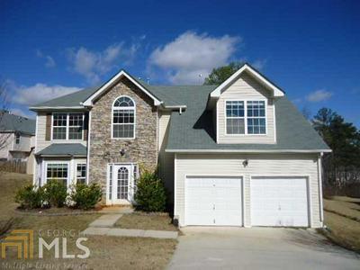 3330 TACKETT RD, Douglasville, GA 30135 - Photo 1