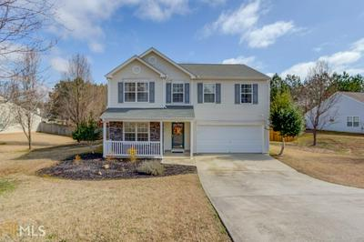 1020 CAMPBELL GATE RD, Lawrenceville, GA 30045 - Photo 1