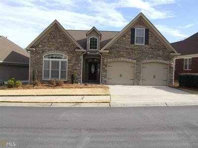 655 GRAND TETON CIR, Fayetteville, GA 30215 - Photo 1