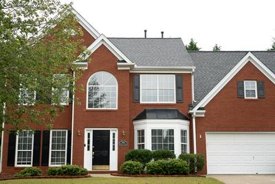 1861 ANMORE XING NW, Kennesaw, GA 30152 - Photo 2