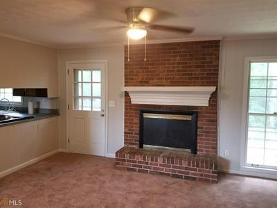 1802 DRIFTWOOD PL, Snellville, GA 30078 - Photo 2