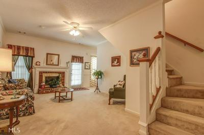252 GARDEN WALK WAY, Loganville, GA 30052 - Photo 2