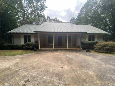 39 SCHWARZWALD STRASSE, Helen, GA 30545 - Photo 2