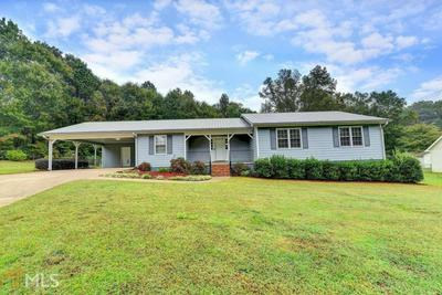 492 LATHAN RD, Commerce, GA 30529 - Photo 1