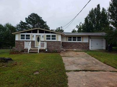 215 SIMS ST, Barnesville, GA 30204 - Photo 1